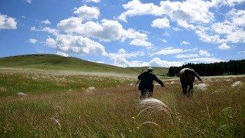 ООН запускает проект по управлению природными ресурсами в Центральной Азии