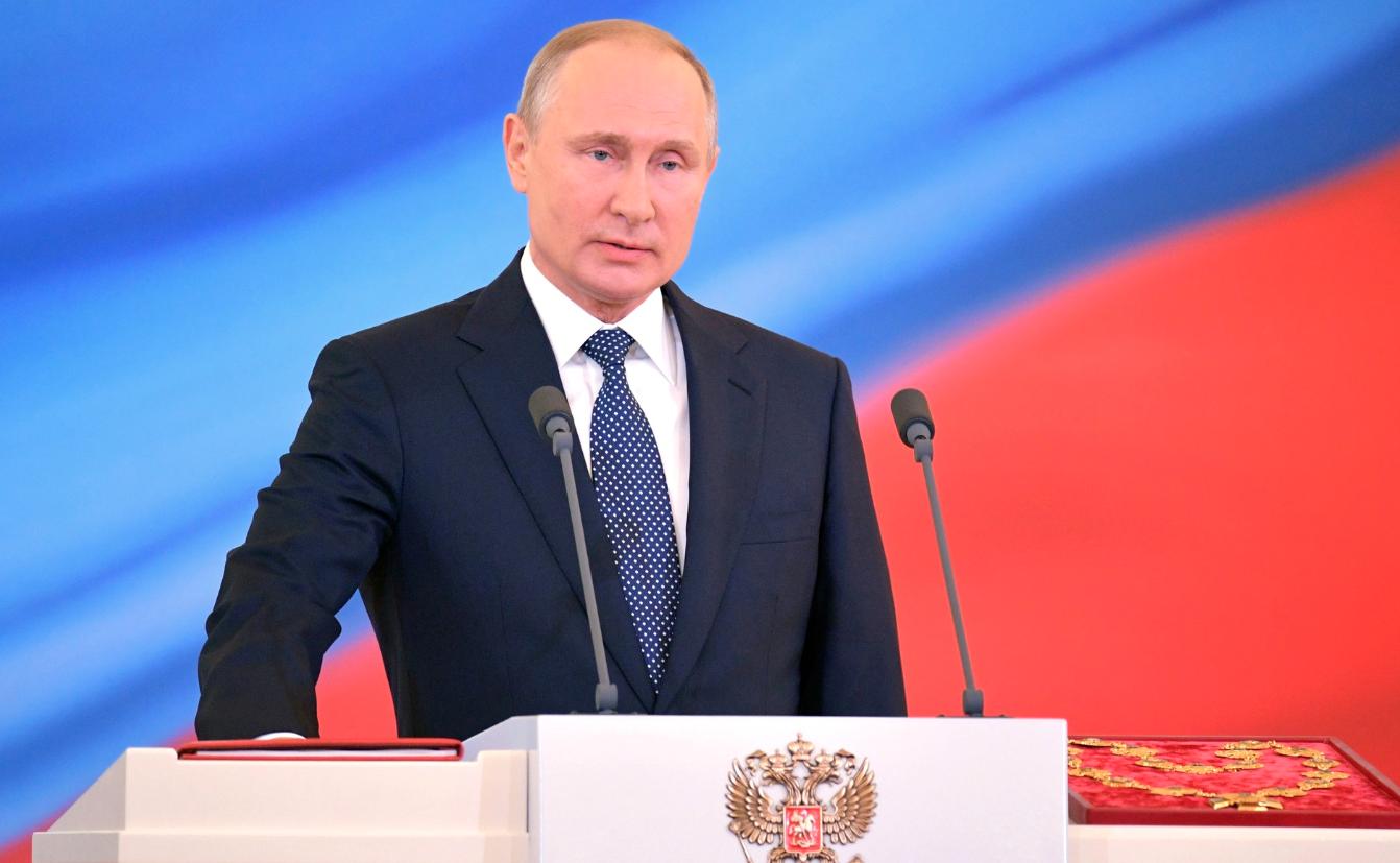 Ҳалокатли ҳақиқат: Марказий Осиёда Путин режими фаолиятини ёритиш хавфли бўлиб бормоқда