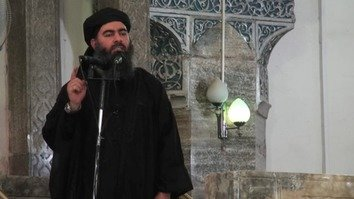 Is the 'Islamic State' a creation of the West?