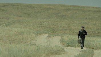 Казахскую историческую драму «Дорога к матери» покажут в американских кинотеатрах