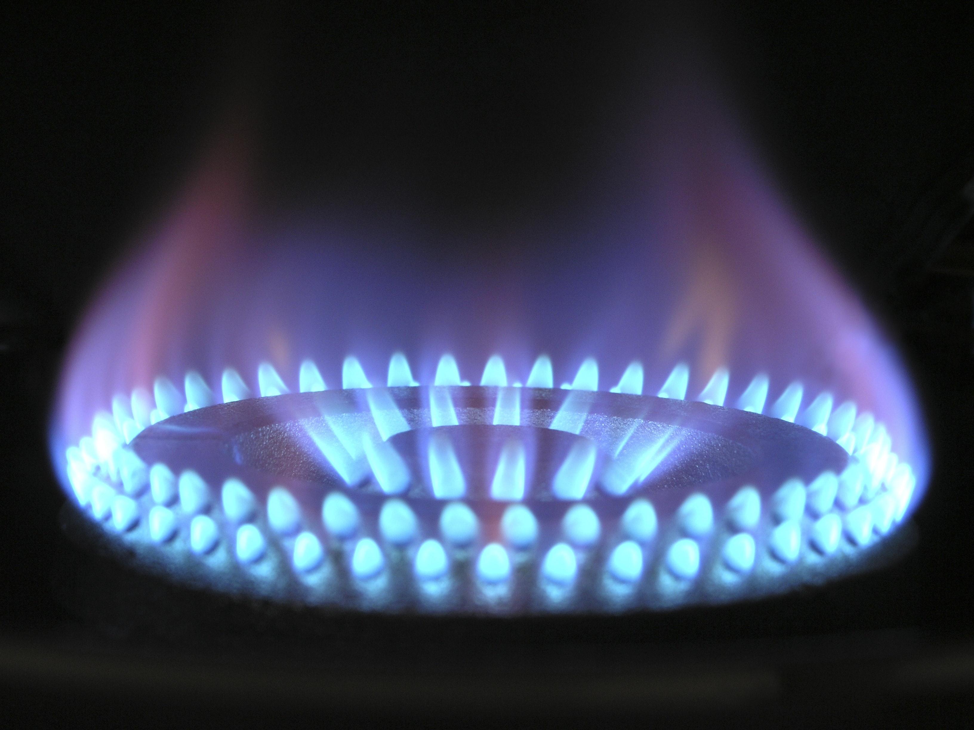 """""""Gazprom"""" Tojikistonning neft-gaz konlariga oid umidlarini yo'qqa chiqardi"""