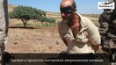 Кремль ИДнинг фитнали видеоси билан русийзабонларни алдашга уринмоқда