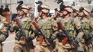 Исторически важные военные учения знаменуют собой новый этап в развитии таджикско-узбекских отношений