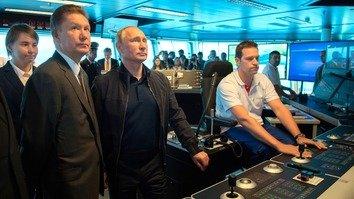 Кремлпараст оммавий ахборот воситалари Карвонсаройни қоралаш кампаниясини бошлади