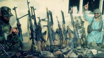 Ўзбекистон: Қилмишидан пушаймон бўлган собиқ экстремистлар ватанига қайтиши мумкин