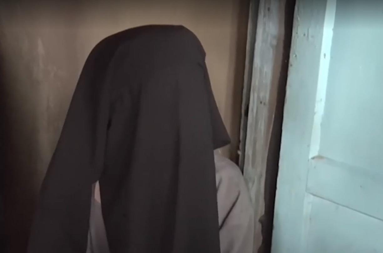 Қозоғистон Қирғизистондаги «Яқин инкор» диний гуруҳини экстремистик деб топди