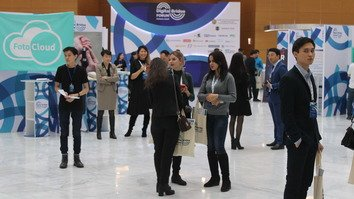 Astana Hub to become 'Silicon Valley of Kazakhstan': officials