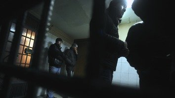 Xenophobia towards Uzbek, Tajik migrants seen rising in Russia