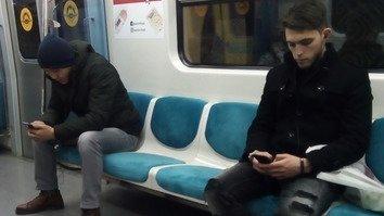 Kazakh telecom operators announce up to 50% price drop