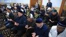 В Казахстане ужесточают законы против экстремистов и ведут работу по реабилитации боевиков