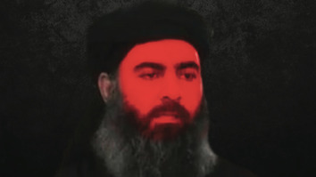 Al-Qaeda calls for the destruction of IS and its 'deviant' caliph al-Baghdadi
