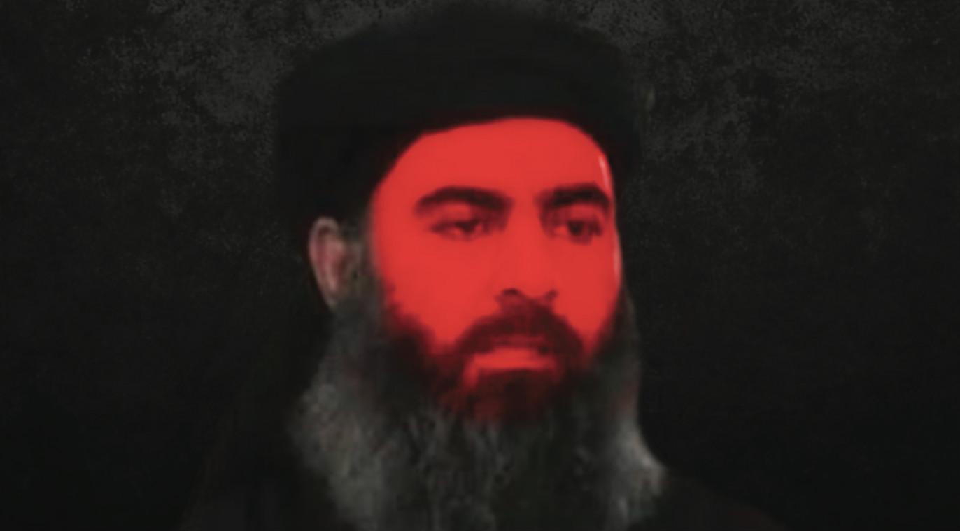«Ал-Қоида» ИШИД ва унинг «йўлдан озган» халифаси Ал-Бағдодийни яксон қилишга чақирмоқда