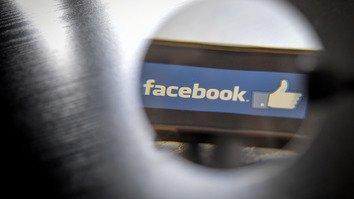 """Facebook Markaziy Osiyoga qaratilgan """"Sputnik"""" bilan bogʻliq soxta akkauntlarni fosh etdi"""