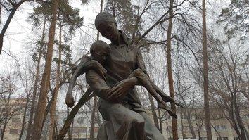 Kremlin evades historical facts of devastating 1930s famine in Kazakhstan