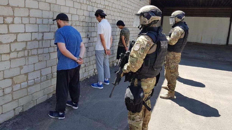 Наблюдатели обеспокоены экстремистской пропагандой в Казахстане