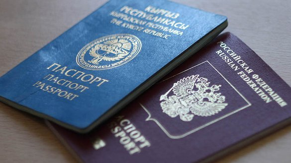 Russia's fast-track citizenship for separatists: a wake-up call for Central Asia