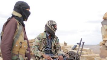 Два месяца спустя после падения «Исламского государства» в Сирии страна переполнена угрозами