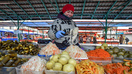 На фоне российского обструкционизма снизился объем казахского экспорта