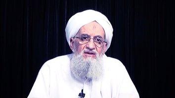 После смерти Хамзы бен Ладена «Аль-Каида» начала борьбу с кризисом в рядах высшего руководства