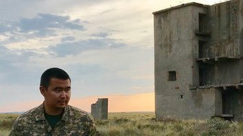Казахстан призвал к нераспространению ядерного оружия на фоне глобальной террористической угрозы