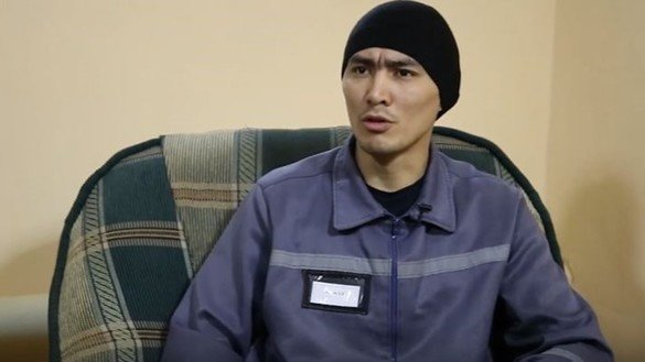 Kazakhstan eyes pinpoint approach to extremism awareness