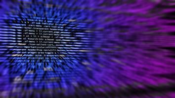 Российские хакеры замаскировались под иранский режим для проведения операции по кибершпионажу