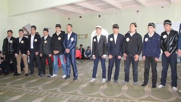Kyrgyz youth continue to fall prey to online extremist recruiters