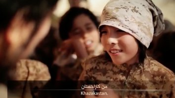 New Kazakhstani charity to fight extremism, prevent radicalisation
