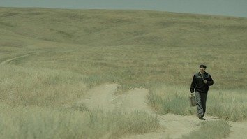 Kazakh historical drama 'The Road to Mother' to play in US theatres