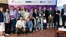 International forum discusses digital literacy, media security in Central Asia