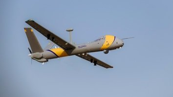 Kazakhstan set to launch domestic production of drones