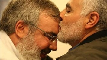 Soleimani's legacy to Lebanon: insecurity, instability and infighting